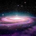 Ile lat ma Wszechświat - wreszcie to wiemy