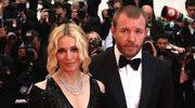 Ile Madonna zapłaci mężowi?