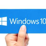 Ile miejsca zajmuje Windows 10?