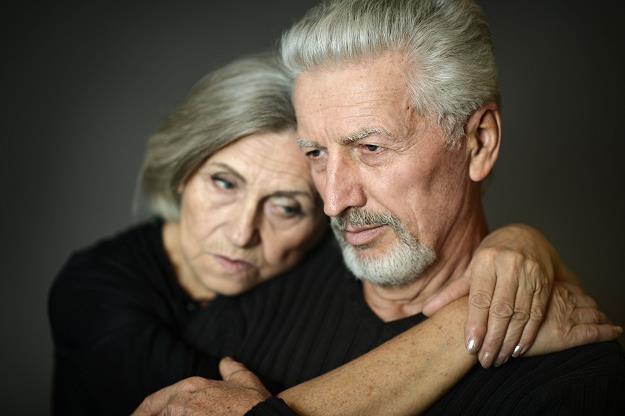 Ile można dorobić do emerytury? /©123RF/PICSEL