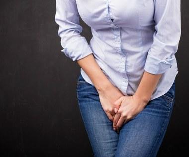 Ile należy wydalać moczu, aby być zdrowym?