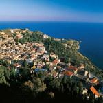 """Ile naprawdę kosztują """"domy za jedno euro"""" we Włoszech?"""