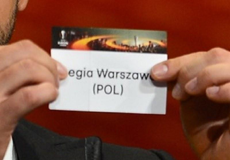 Ile osiągnie w pucharach Legia Warszawa? /Getty Images