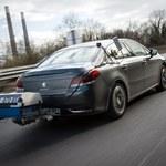 Ile paliwa tak naprawdę zużywają samochody?