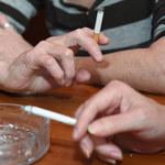 Ile papierosów rocznie wypalają Polacy? Zaprezentowano najnowsze dane