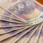 Ile pieniędzy Polacy wydali za granicą? Podano szacunkowe dane