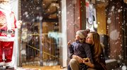 Ile planujemy wydać na nadchodzące święta Bożego Narodzenia?