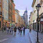 Ile Polacy wydają na weekendowe wyjazdy?