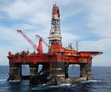 Ile potrwa kryzys – powie cena ropy
