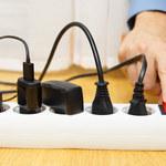 Ile prądu zużywają lodówka, komputer, telewizor i inne urządzenia?