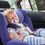 Ile ruchu i snu potrzebują małe dzieci?