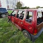 Ile samochodów jest w Polsce? Gdzieś zniknęło 10 mln sztuk!