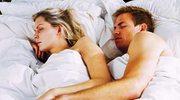 Ile snu potrzebuje organizm?