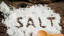 Ile soli możemy spożywać dziennie?