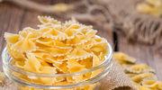 Ile soli, tłuszczów i węglowodanów można zjeść w ciągu dnia?
