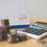 Ile starych długów mamy jeszcze do spłaty?