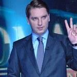 Ile Tomasz Lis zarobił dla TVP?