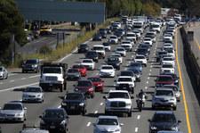 0009ABDAXE8VTFN3-C307 Ile tracimy czasu na dojazdy do pracy?