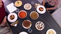 Ile trzeba zjeść w święta, żeby przytyć?