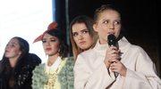 Ile w Polsce zarabiają blogerki modowe?