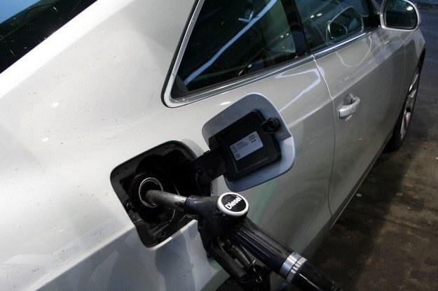 Ile w wakacje zapłacimy za paliwo? /INTERIA.PL