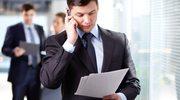 Ile warci są specjaliści i menedżerowie w Polsce?