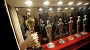 Ile wart jest Oscar? Jubilerzy wyceniają