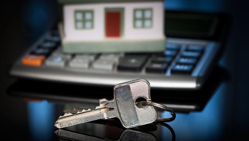 Ile warta jest nieruchomość?