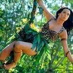Ile waży Katy Perry?