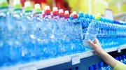 Ile wody powinno się pić i jaką wybrać?