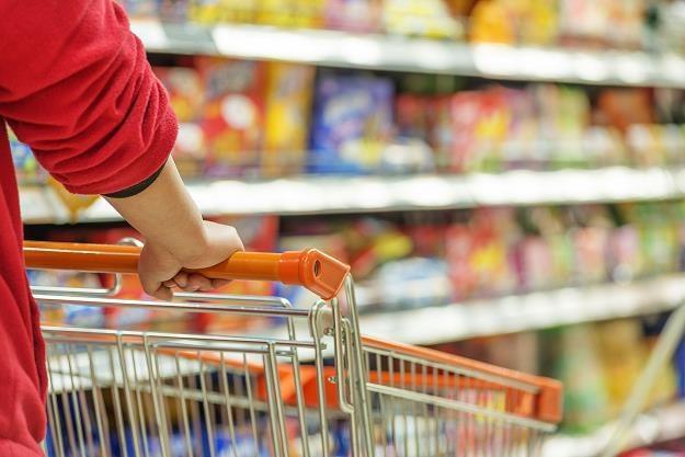 Ile wydamy na przedświąteczne zakupy? /©123RF/PICSEL
