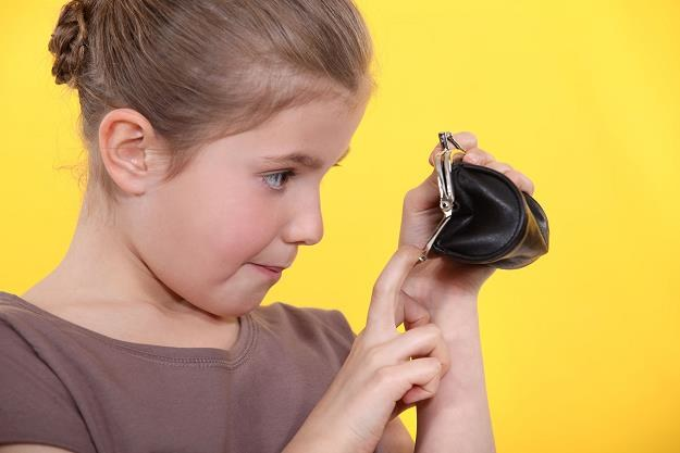 Ile wydamy na świąteczne prezenty dla dzieci? /©123RF/PICSEL