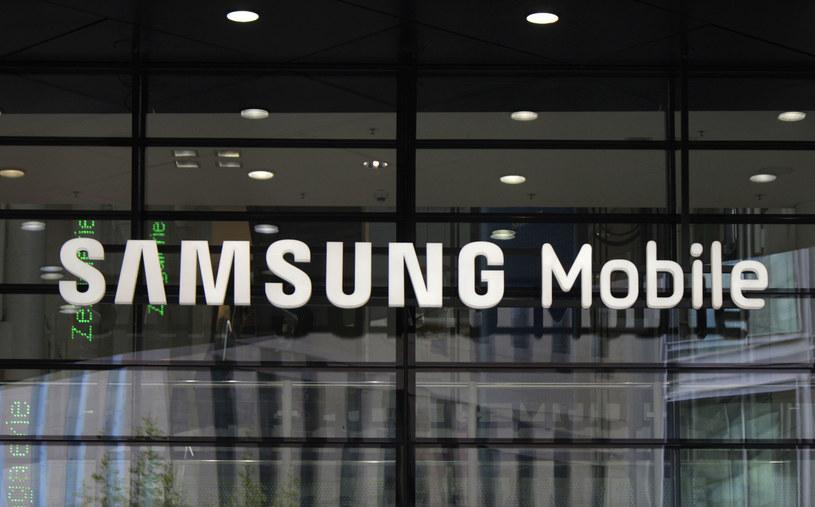 Ile zapłaci Samsung za akcję naprawczą Note'a 7? /123RF/PICSEL