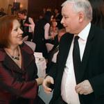 Ile zarabia kierowca Jarosława Kaczyńskiego? Kwota zwala z nóg!