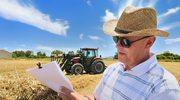 Ile zarabia rolnik?