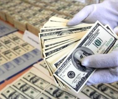 Ile zarabia się w amerykańskiej blogosferze?