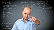 Ile zarabiają nauczyciele w Polsce, a ile w innych krajach?