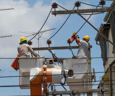 Ile zarabiają pracownicy branży energetycznej?