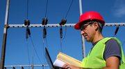Ile zarabiają pracownicy branży energetyka i ciepłownictwo?