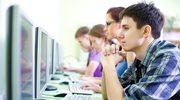 Ile zarabiają pracujący studenci?