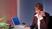 Ile zarabiają sekretarki, asystentki i recepcjonistki?