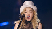 Ile zarobiła Madonna? Rekord!