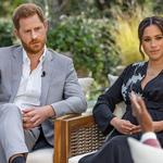 Ile zarobiła Oprah, a ile Harry i Meghan? Zaskakujące informacje