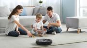 ILIFE A9s: Robot, któremu powierzysz swoje mieszkanie