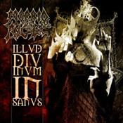 Morbid Angel: -Illud Divinum Insanus