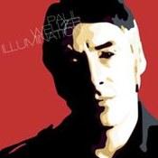 Paul Weller: -Illumination