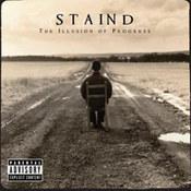 Staind: -Illusion Of Progress