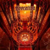 Evocation: -Illusions Or Grandeur