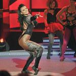 """Ilona Bekier z """"You Can Dance"""" urodziła!"""