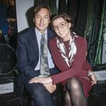 Ilona Felicjańska i Paul Montana rozstali się?! Szokujące wieści
